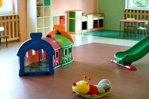 New tax-fee childcare scheme