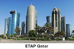 ETAP Automation DMCC