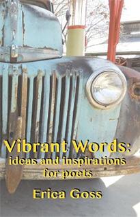 Vibrant Words