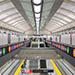 Second Avenue Subway Guide
