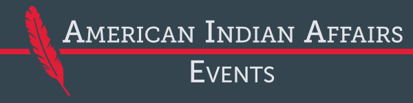 American Indian Affairs