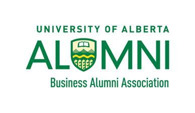 Business Alumni Association