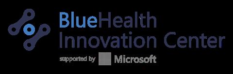BHIC - Blue Health Innovation Center