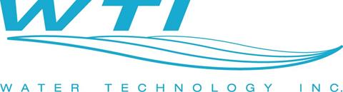 For more information visit www.watertechnologyinc.com.