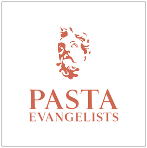 Pasta Evangelists bought by Barilla