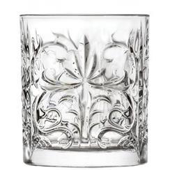 Whiskyglas Tattoo DOF RCR