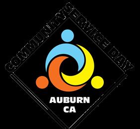 ACSD Logo
