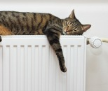 Heating page