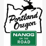 NANOG on the Road