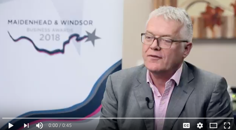 MWBA Top Tips Video