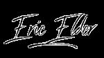 Eric Elder