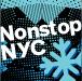 Nonstop NYC
