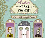violet and pearl orient