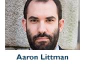 Aaron Littman