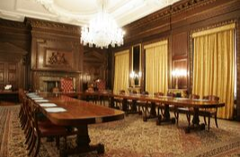 The Court Room, Skinners' Hall