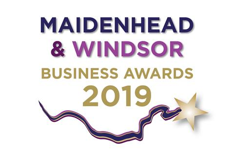 2019 Maidenhead and Windsor Business Awards