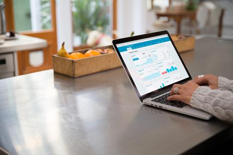 Making Tax Digital (MTD)