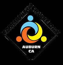 ACSD 2019 Logo