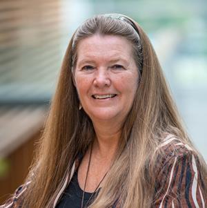 Cindy Jardine