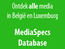 MediaSpecs Database