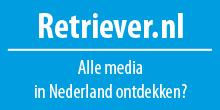 Retriever.nl