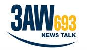 Radio 3AW AM