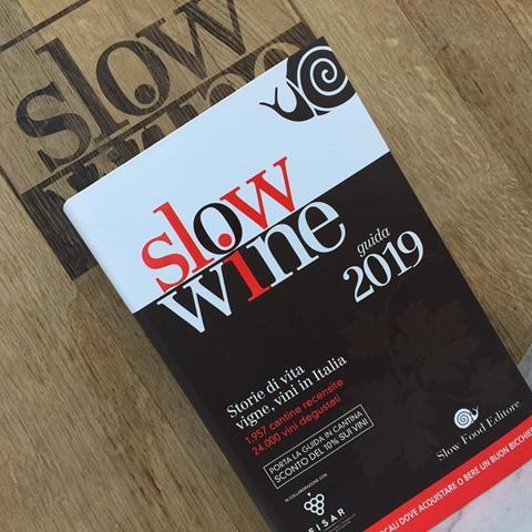 slowwine