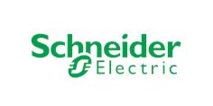 Energy Efficiency Council Industry Leader