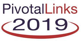 Pivotal Links 2019