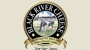 Black River Cheese Logo
