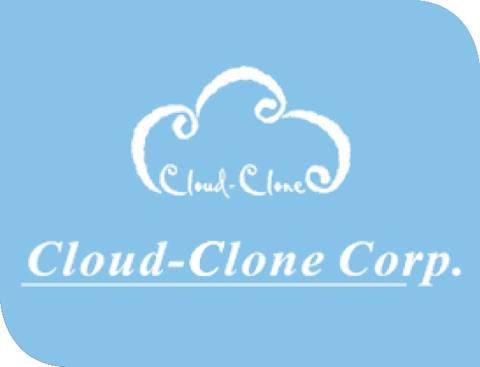 Cloud-Clone
