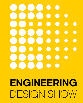 The Engineering Design Show