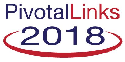 Pivotal Links