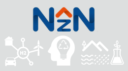 N8 Net Zero North