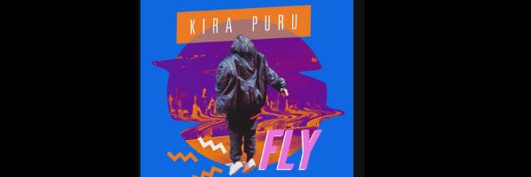 Kira Puru - Fly