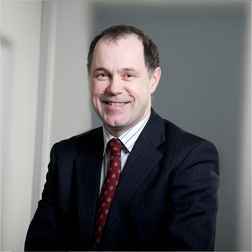 Mark E Smith