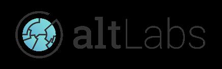 img: altLabs Logo