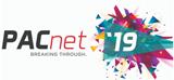PACnet 2019
