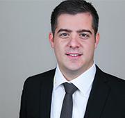 Florian Teufert - Rixius AG
