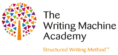 The Writing Machine Academy