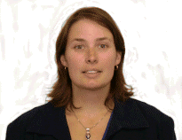 Debra Begg, Senior Executive Assistanty