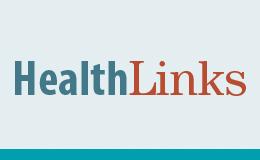 Health Links