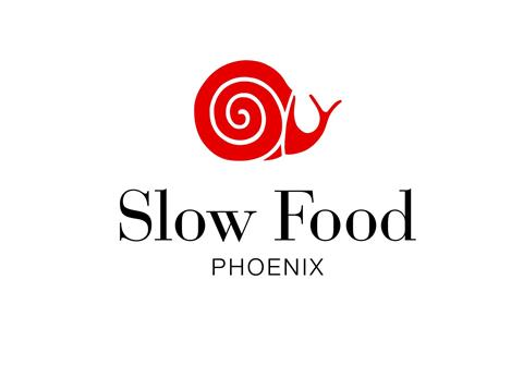 slowfoodphoenix