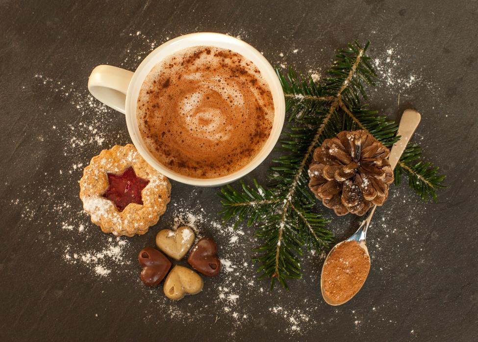 Plunkett's Christmas Opening Hours