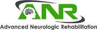 Advanced Neurologic Rehabilitation