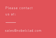 sales@nobelclad.com