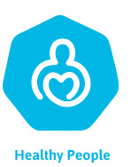 PlanH | Healthy People