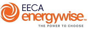 EECA energywise