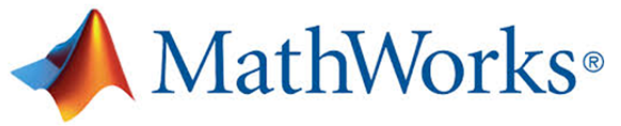 Image: MathWorks Partner offer