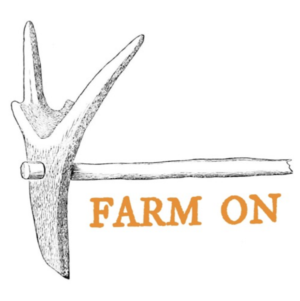FarmOnPodcast